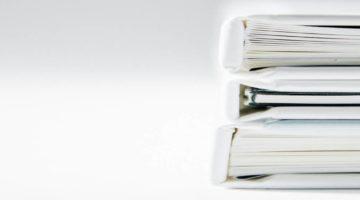 tłumaczenie dokumentów przetargowych,
